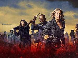 Fear-the-walking-dead-season-4-key-art-madison-dickens-morgan-james-800x600-2