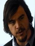 Luis Icon