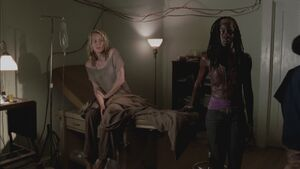 Normal twd303-000907