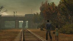 The walking dead episode 3 long road ahead-1