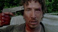 Normal The Walking Dead S06E03 1080p 2296
