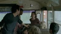 Thewalkingdead0408-1782