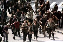 Walking-dead-set1-570x380