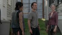 Normal twd0512-1187