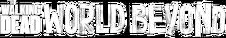 The-walking-dead-world-beyond-logo-3-horiz