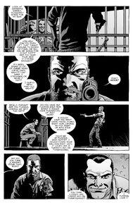 Rick ( Vida y muerte)