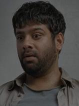 Season four dr subramanian