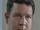 Kent (TV Series)
