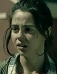 SandraBA
