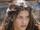 Alisha (TV Series)