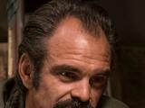 Micah Allen (SWB)