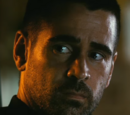 Lucas Black (TV Series)