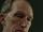Emmett Carson (TV Series)
