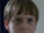 Sam Anderson (TV Series)