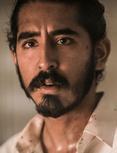 Khalid Siraj SWB