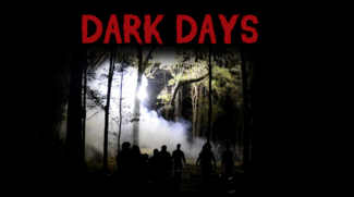 DarkDaysPoster