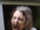 Becky (TV Series)