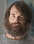 PeteSeason5Crop
