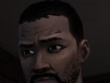Lee Everett (Survive)