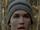 Jody (TV Series)