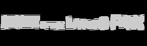 NOTLF Logo