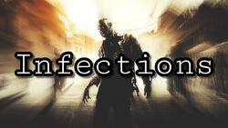 InfectionsRebootLogo