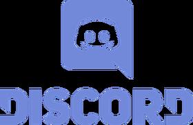 Discorddd