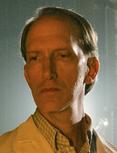 Season two dr stevens