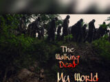 TWD : My World
