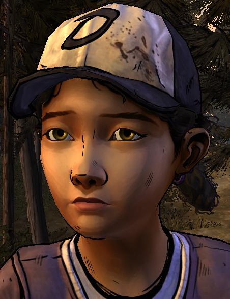 A New Beginning (TV Series) | Walking Dead Wiki | FANDOM ...