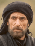 GhassanMassoud1