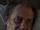 David Chalmers (Survive)