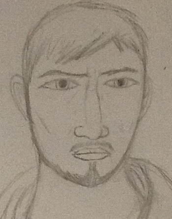 File:NGB Dragon Drawing.jpg