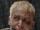 Sam (TV Series)