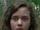 Rachel Greene (Survive)