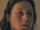 Anna (TV Series)