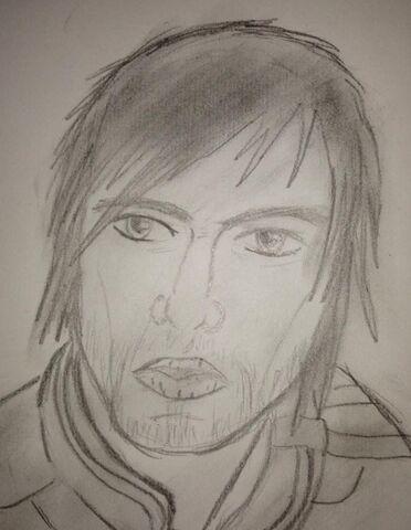 File:NGB Jeff Drawing 2.jpg