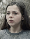 Season four charlie fear (2)