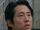 Glenn Rhee (Survive)