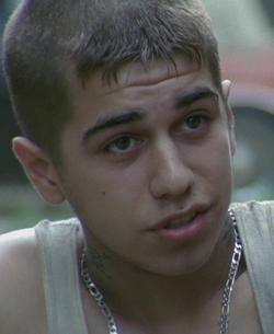 Miguel (Vatos)