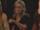 Betty Coleman (TV Series)