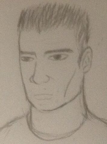 File:Jack Myers Drawing 2.jpg
