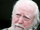 Hershel Greene (Survive)