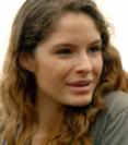 Heather TV Series