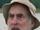 Dale Horvath (Survive)