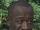 Morgan Jones (TWDCL)