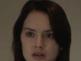 Alice Rowan (TLOD)