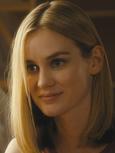 Alycia (MW)