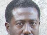 Paul (TV Series)