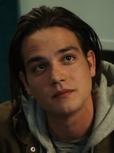 Brandon Rose TV Series
